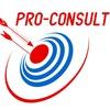 Кадры Про-консалт (Pro-consult)