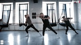 Dave Matthews Band - You Might Die Trying - contemporary by Vladymyr Kornyeyev - Dance Centre Myway