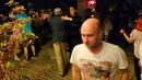 EARTH TOP 20 CASINO DANCE PAIRS POLANDKASIA AND PAWEL BUGALA