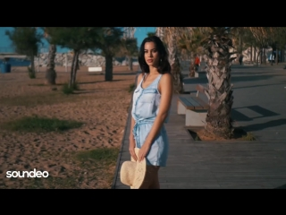 Nexeri ft. Yvette Adams - Ocean (Original Mix)  (https://vk.com/vidchelny)