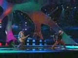 Eurivision 2004 Turkey: Athena - For Real (Esc Istanbul 04)