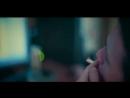 Клип про современную любовь