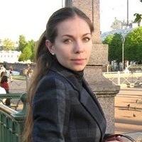 Ирина Карабанова, 4 января , Казань, id11193901