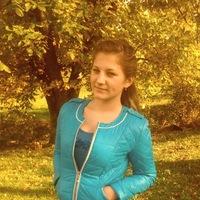 Руслана Зуб-Золотарьова