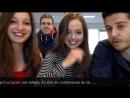 Groupe ESC Clermont International Studies Jyvaskyla University of Applied Sciences