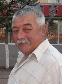 Игорь Онученко, 25 февраля 1963, Ликино-Дулево, id141295053