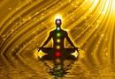Тибетские поющие чаши Медитация Чакра Исцеление Тон Ф Музыка сердечной чакры