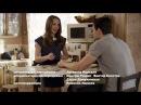 Деффчонки 16 серия 4 сезон — смотреть онлайн бесплатно в хорошем качестве ТНТ