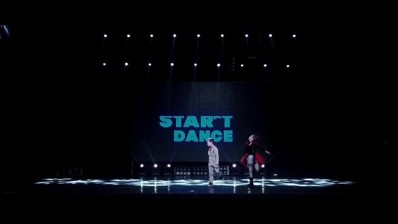 STAR'TDANCEFEST\VOL13\1'ST PLACE\Street Styles show kids duet\Dos Bambinos