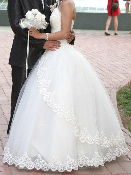 Свадебные платья прокат цены алматы