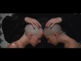 LAZERPUNK X DANIEL DELUXE - DIGITAL DEMON (Unofficial Video)