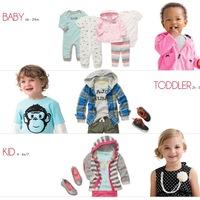 137d514843e1 Детская одежда из США Sale CARTERS   ВКонтакте