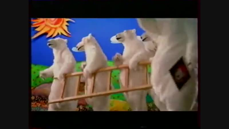 Анонсы и реклама (REN-TV,18.08.2004) (04)
