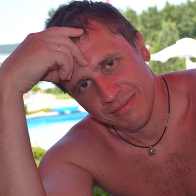 Виталик Хадоркин, 17 августа , Санкт-Петербург, id46838953