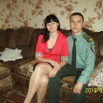 Дмитрий Розискул, 7 февраля , Горловка, id121676114