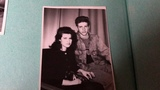 История моей семьи в фото Казахстан-Германия Часть1 Переезд в Германию