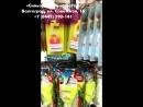 Новое поступление кондитерских свечей в магазине Синьор Антонио Петти Волгоград