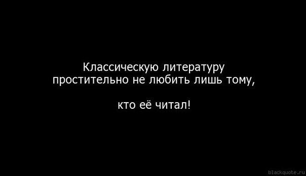 https://pp.vk.me/c543109/v543109229/653e/TN6Lcnxlcgo.jpg
