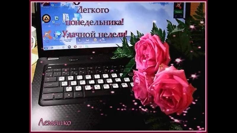 Doc200011798_475448269.mp4