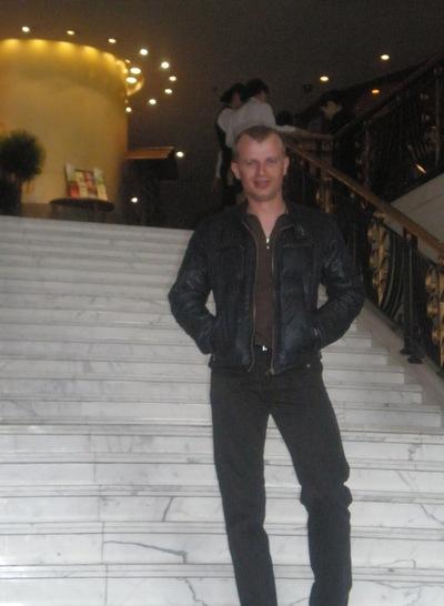 Роман Сачава, 19 июня 1999, Тюмень, id209539332