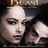 ღ♥ღ...ℓ٥ﻻ ﻉ√٥υ...Beauty and the Beast...ღ♥ღ