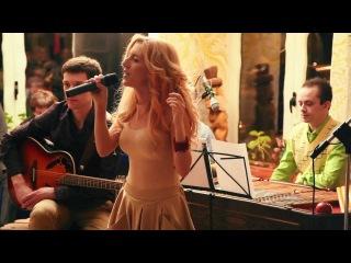 ILLARIA — Lianohurtarudia (Грецька народна весняна пісня) (live)