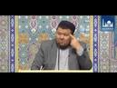 Ұстаз Бауыржан Әлиұлы - Намазхандар қоғамда неге қателісіп жатыр? |