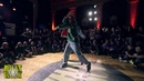 What The Flock vol.5 | Hip-Hop 2x2 SemiFinal Ponka SwipeMind vs Prakop Well-Dee