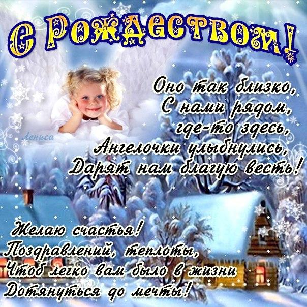 https://pp.userapi.com/c543108/v543108764/5c54b/wzWucfpeKio.jpg