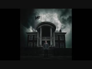 NF - can you hold me ft Britt Nicole