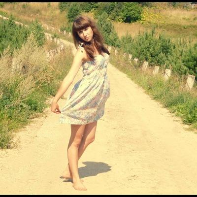 Дарья Жукова, 10 мая , Каменск-Уральский, id154941357
