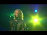 Night Ranger 'Truth' Full HD
