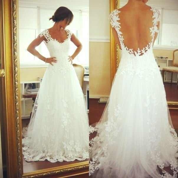 Весільні Сукні Рівне Фото Ціни 9b298b635458c