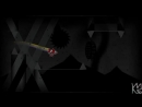 Geometry Dash - Black Blizzard Verified Live.mp4
