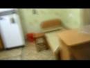 Неверный холодильник