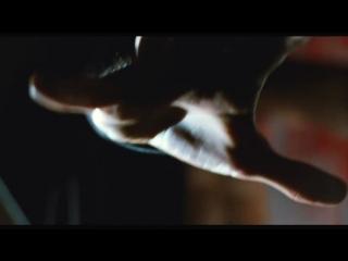 the cure - burn - the crow 'brandon lee' (hd).mp4