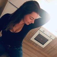 ЕкатеринаЛюбина