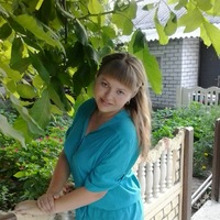Нестеренко ира украина порно