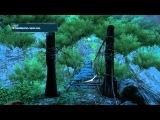 Прохождение Far Cry 3, 1 серия