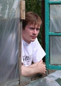 Владимир Сараев
