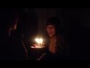 День рождения мамуль😘😘