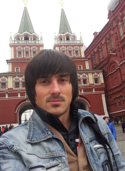 Иван Теслюк, 31 октября , Хмельницкий, id71650963