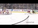 Behind The Bruins Season 5 Episod 11