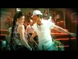 Hrithik Roshan Jacqueline Fernandez in Sony Ericsson Commercial 2009