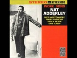 Nat Adderley Work Song (Full Album)