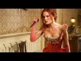 «Путь воина» (2010): Трейлер (дублированный)