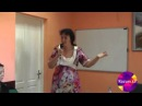 Марина Таргакова  Материнство или разумная мама, кто она