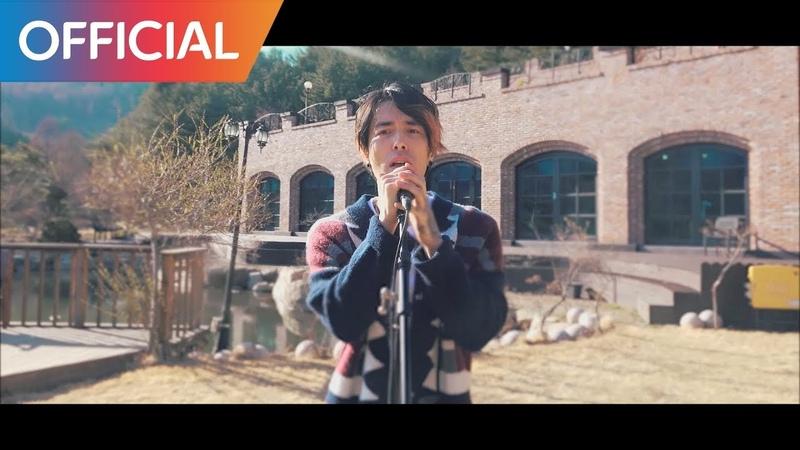 이혁 (E HYUK) - 살겠다 (I'll Live) MV