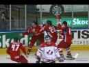 18.05.2008 г. Россия-Канада 5-4 Финал