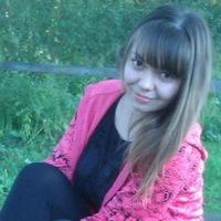 Женя Акрамова